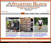 startingblock.ca